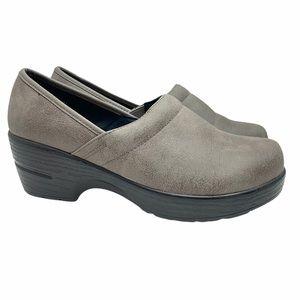 AXXIOM 7.5M Clog Shoes